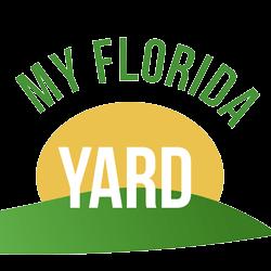 My-Florida-Yard_Tampa